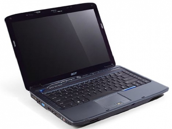ACER TRAVELMATE 4730 NOTEBOOK RALINK WLAN DRIVER PC
