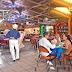 Trabajan gobierno de Baja California Sur y restauranteros en reactivación del sector