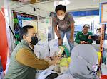 Bupati Baddrut Tamam Ajak Jadikan Ramadhan Tingkatkan Kesalehan Sosial