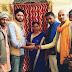हिंदू युवा वाहिनी ने संस्कृति और परम्परा को नए पीढ़ी में जागृत करने को तुलसी का पौधा लगाकर पूजा अर्चना, 151 पौधे का वितरण