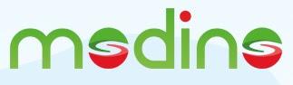 www.modino.pl