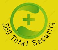 360 total security Untuk Windows