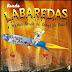 Banda Labaredas - Brigas De Amor - Vol. 04