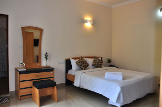 munnar cottages price, munnar cottages accommodation, Munnar Resorts ,munnar group stay resorts, 6 bedroom cottage in munnar - Best Resorts in  Munnar , Munnar Resorts,