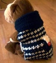 http://translate.googleusercontent.com/translate_c?depth=1&hl=es&rurl=translate.google.es&sl=en&tl=es&u=http://crochetparfait.blogspot.com.es/2015/03/haute-puppy-coat.html&usg=ALkJrhhlsiIIC71C5RgG51rHhIz5BW_FGg