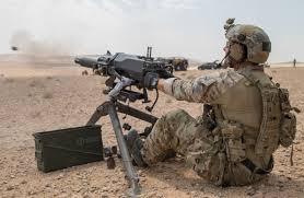 power and weapons of united States of America | अमेरिका सुपर पावर क्यों | अमेरिका के पास कितने हैं घातक हथियार