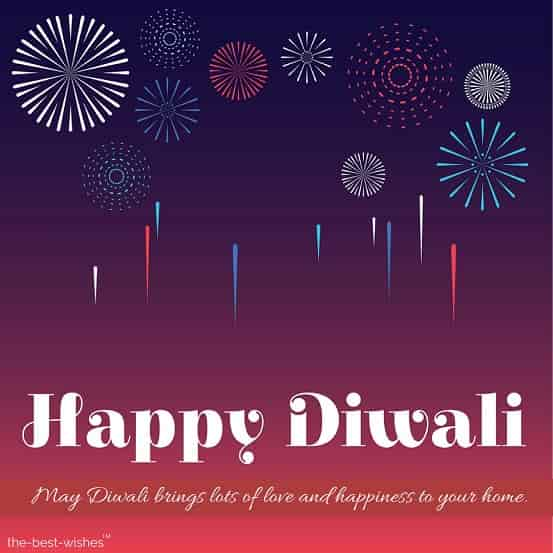 happy diwali images to friends