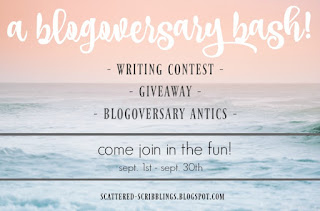 http://scattered-scribblings.blogspot.com/2017/09/a-very-exciting-post-writing-contest.html