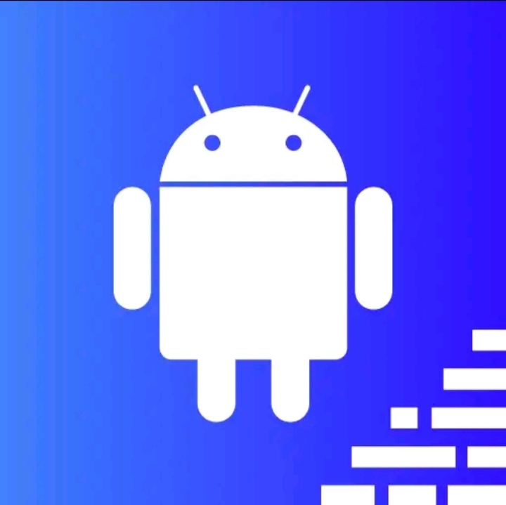 Learn Android App Development  -Android tutorials