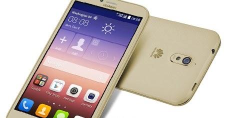 Huawei Y625-U32 Tested Flash File Free 100% Tested