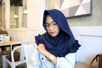 Hijab%2BModern%2BStyle%2BSimple%2B2017%2B25
