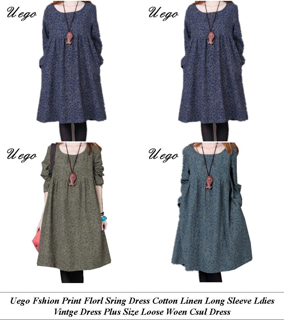 Lack And White Off The Shoulder Cocktail Dress - Online Clothes Shopping Sales - Lackpink Jennie Cheap Dress