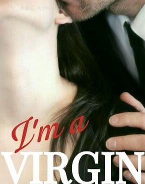 Novel I'm a Virgin Karya Rara Radika Full Episode