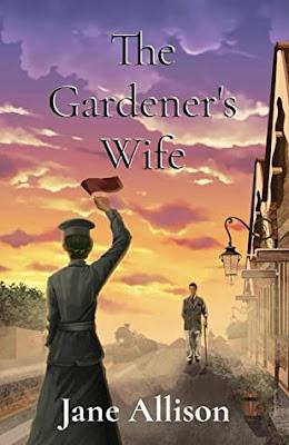 the-gardeners-wife