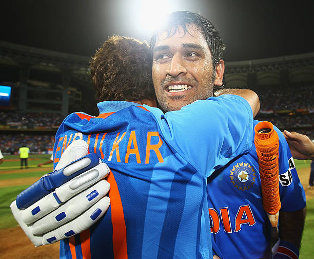 dhoni hd images