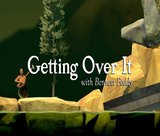 getting-over-it-with-bennett-foddy-v159