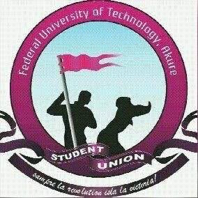 FUTASU election
