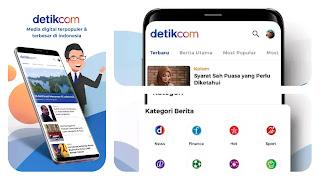 Detikcom