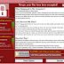 Seputar Ransomware Wannacry dan Bagaimana Cara Mengatasinya