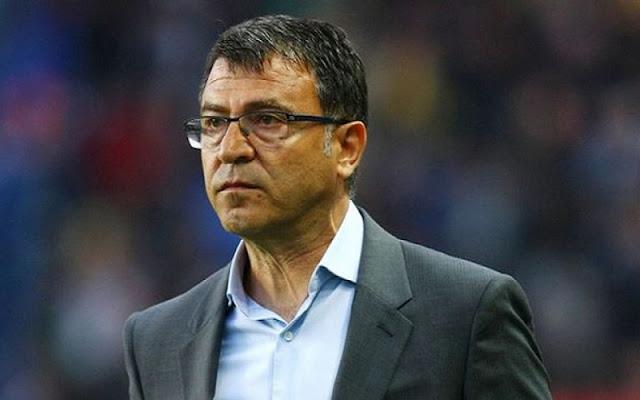 Ο Έλληνας ποδοσφαιριστής που βρίσκεται στα «ραντάρ» του Λεμονή!
