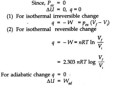 chapter 6 class 11 chemistry