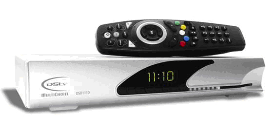 Frequency and Codes to Get FTA Channels on DSTV Decoders