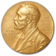 lnobel prize winner-2019