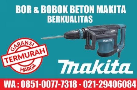 harga bor beton bobok makita, harga mesin bobok makita, bor beton makita, perkakas murah jakarta, toko perkakas jakarta, dealer makita jakarta, pusat penjualan alat pertukangan di Jakarta