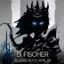 Release Blitz - The Reign of Silence by D. Fischer