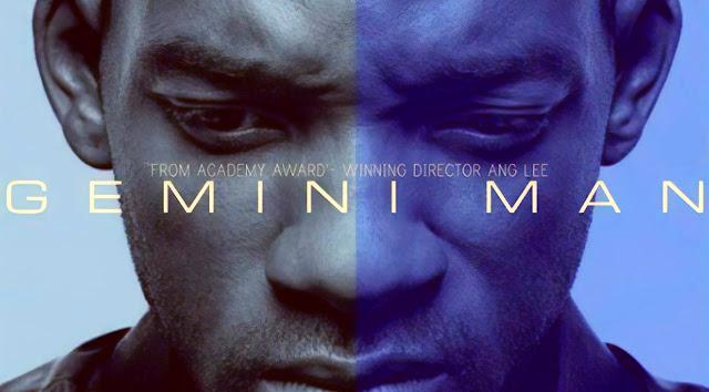 Gemini Man : review