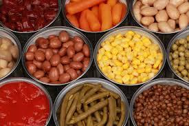 Waspada! Ternyata 7 Makanan Sehat Ini Dapat Membahayakan Tubuh