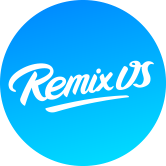 Download Remix OS Versi 2.0