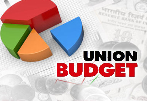 Image result for union budget 2019