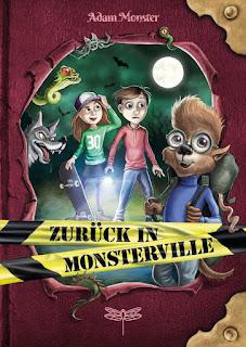 https://www.harpercollins.de/products/zuruck-in-monsterville-9783748800224