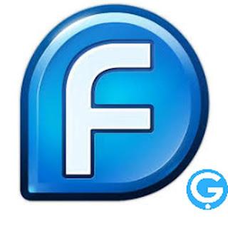 تحميل برنامج اخراج الفيديو والصور Fantashow للكمبيوتر  آخر إصدار مجاناً