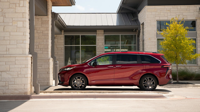 https://www.thecarconnection.com/overview/toyota_sienna_2021