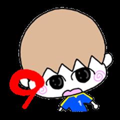 tsukasoccer9