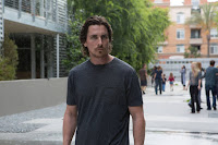 fotos%2Bpelicula%2Bknight of cups 2