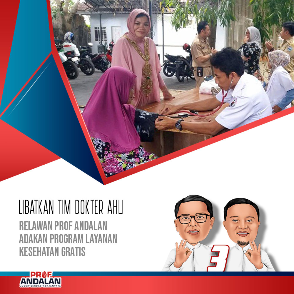 Pendukung Nurdin Abdullah Gelar Donor Darah