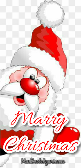 christmas images cartoon