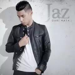 Download Lagu Jaz Kasmaran Mp3 Terbaru