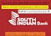 South Indian Bank Recruitment 2017 – 402 Probationary Officer & Probationary Clerk