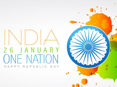 Happy-Republic-Day-Wallpapers-for-Whatsapp-DP-Cover-Background-1