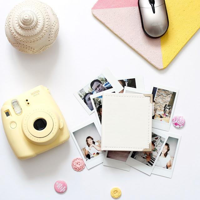 Fuji-Instax-Mini-8-Instax-Album