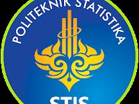 Penerimaan Calon Mahasiswa Status Ikatan Dinas Politeknik Statistika STIS Tahun Akademik 2020/2021