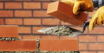 أبسط طريقة لحساب كميات اعمال المباني