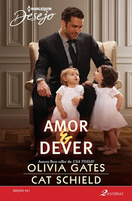 Amor & Dever