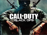 Call of Duty Black Ops 1 For Pc