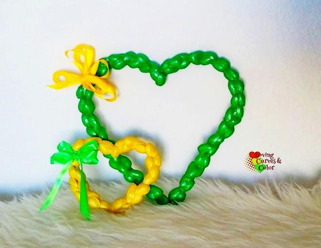 pistaccio-shell-hearts