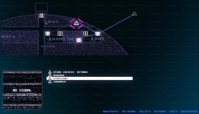 Code 7: A Story-Driven Hacking Adventure Free Download PC Game Cracked in Direct Link and Torrent. Code 7: A Story-Driven Hacking Adventure – Try to save humanity in this episodic and fully voiced hacker story. Guide your partner through a thrilling and emotional science…